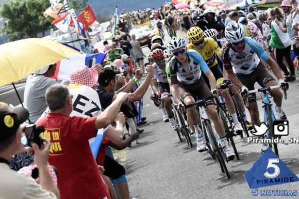 Piramide5N- Tour Froome 03