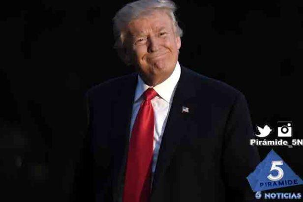 Piramide5N- Trump Serio EEUU 03