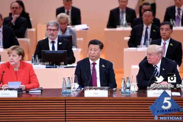 Piramide5N- Trump Xi Jin 04